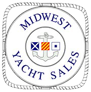 midwestyacht.com logo